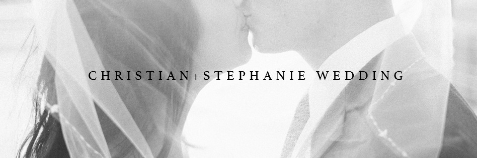 Wedding Photographer in Lubbock, Tx, Christian+Stephanie